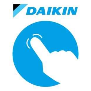daikin vrf servisi