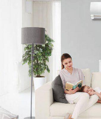 istanbul klima arıza servisi