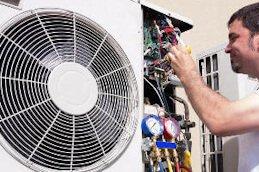 yetkili klima servisi