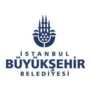 istanbul klima servisleri