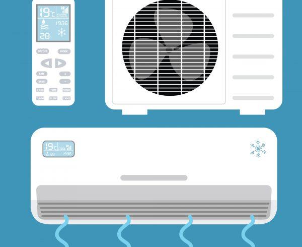 Sağlıklı Klima Kullanımı
